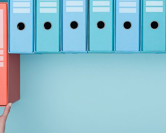 Marketers should use a wide variety of criteria to choose third-party data vendor