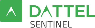 Dattel Sentinel