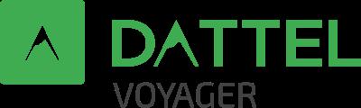 Dattel Voyager