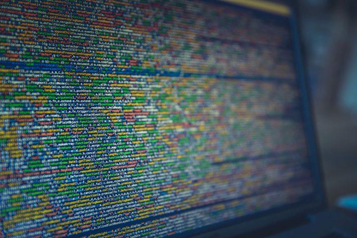 The Next Generation of Big Data