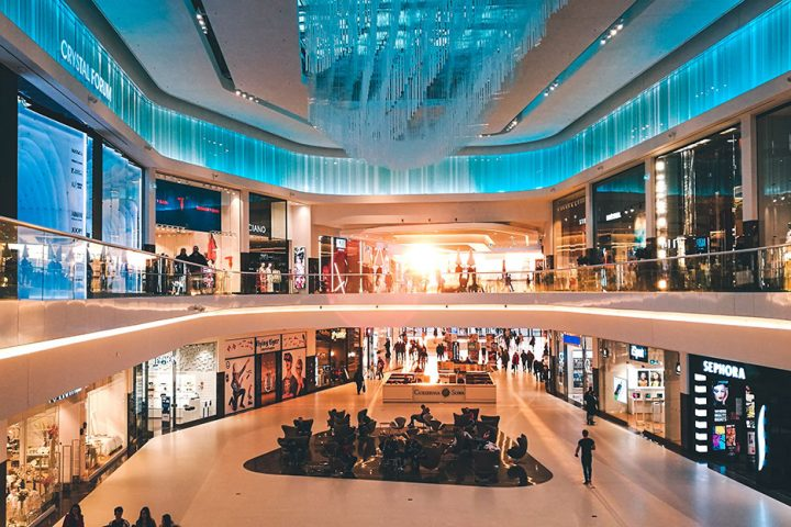 Disrupting The Consumer Data Landscape