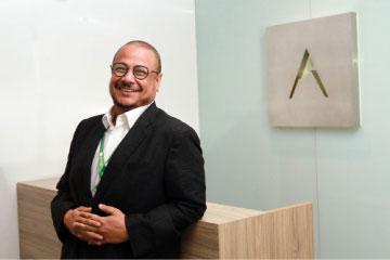 Dattel Tawarkan Solusi Bisnis Berbasis Consumer Intelligence