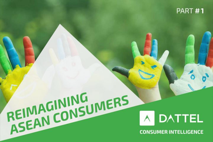 Reimagining ASEAN Consumer Part #1 Report Request