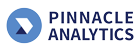Pinnacle Analytics