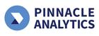 Pinnacle Analytics