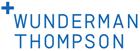 Wunderman Thompson Thailand