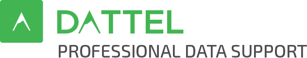 Dattel Professional Data Support