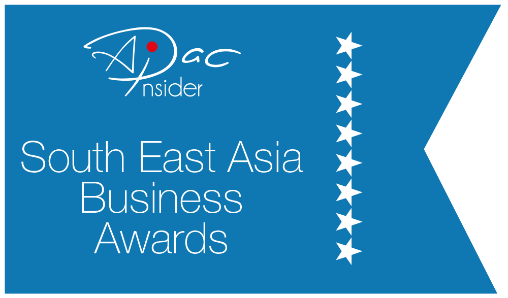 Best Consumer Intelligence Company in South East Asia Business Awards 2020
