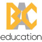 BAC Education
