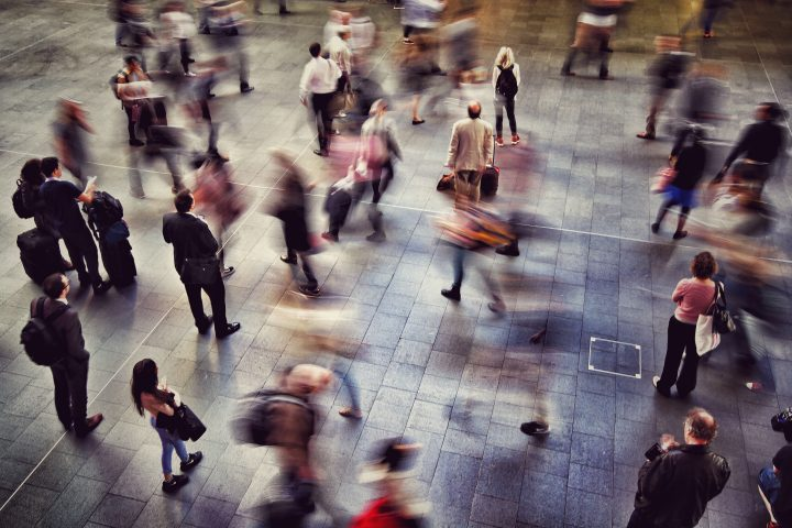 Types of Customer Segmentation You Can Start Using Now
