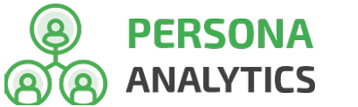 Persona Analytics